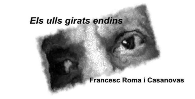 ulls_girats3_retallat