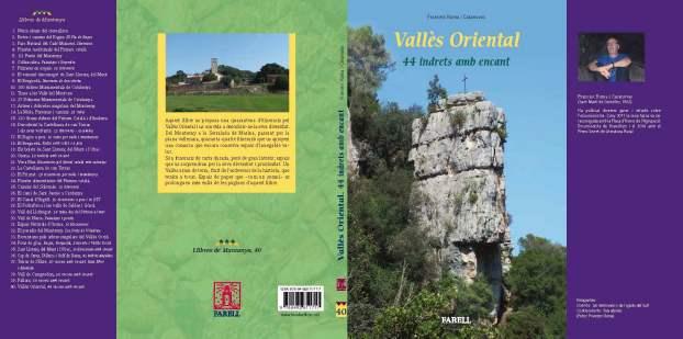 Coberta Vallès, 40-1
