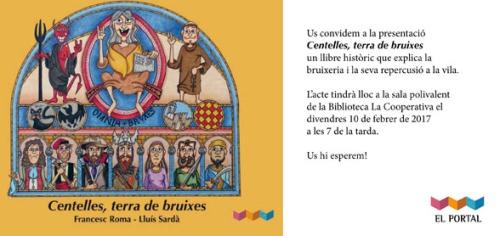 invitació_llibre_bruixes.indd